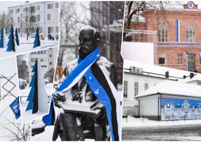 ev100_Pärnu